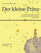 Der Kleine Prinz [GER]