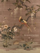 Re-Envisioning Japan - Meiji Fine Art Textiles