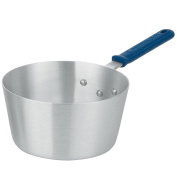 Vollrath 434812 Lincoln Sauce Pan, 8l., 6 Pack