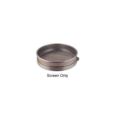 5270202 Wear-Ever Aluminium 22 Mesh Screen For 41cm Sieve