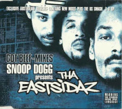 Snoop Dogg presents Tha Eastsidaz Got Beef Mixes