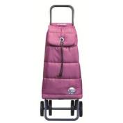 Rolser Pack Polar Logic Shopping Trolley, Giro