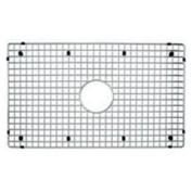 Blanco 229560 Stainless Steel Sink Grid for Cerana 80cm Bowl