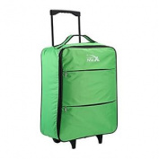 Cabin Max Stockholm Worlds Lightest Cabin Approved Carry On Bag -Ripstop