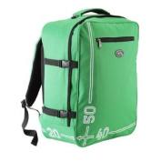 Cabin Max Barcelona 50 x 40 x 20 cm hand luggage backpack