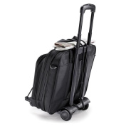 Compact Luggage Cart