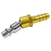 30282A 1cm Hose Barb Swivel Plug