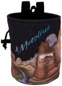 Metolius Access Fund Destinations Chalk Bag
