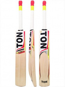 SS tonne Maximus Cricket Bat Kasmir Willow by Sunridges