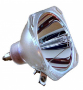 GUARANTEED FOR ONE YEAR! Sony XL2400 , XL-2400, F93087500, A1129776A, A1127024A Lamp