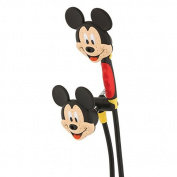 Disney Mickey Mouse Combo Shower Head