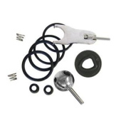 KISSLER RP3615 Delta/Delex Faucet OEM Single Lever Repair Kit