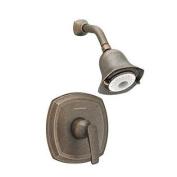 American Standard T005507.224 Copeland Flowise Shower Trim