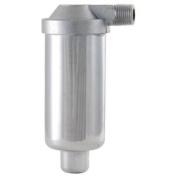 LDR 509 4320 Radiator Steam Vent, 0.3cm MIP