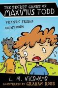 Frantic Friend Countdown