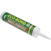 Eco-Bond T25478 Eco-Bond® Multi-Purpose, 300ml Tube