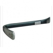 (Price/EACH)Martin Tools 1044 Hvy Duty Dbl End Spoon
