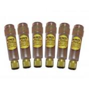 (Price/EACH)TRACER PRODUCTS TP98750601 Univ Mini-Ez Dye Cartridges/Inj Tube