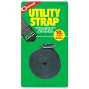 7604 Utility Strap, 1.2m