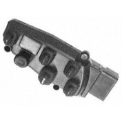 Standard Motor Products DS-1234 Power Window Switch