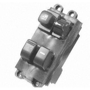 Standard Motor Products DS-1511 Power Window Switch