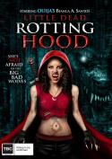 Little Dead Rotting Hood [DVD_Movies] [Region 4]