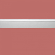 Cornice White Urethane 10cm H Joli Classique | Renovator's Supply