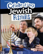 Celebrating Jewish Festivals (InfoSearch