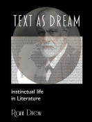Text as Dream
