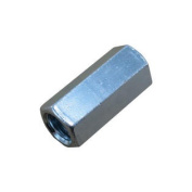1.9cm Threaded Rod Coupling