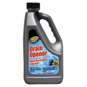 Drain Cleaner Pro