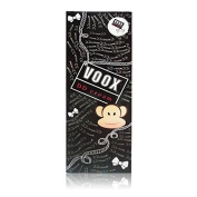 Voox Dd Cream Whitening Body Lotion Tips for Pretty White 100%authentic.