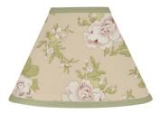 Sweet Jojo Designs Lamp Shade - Baby Annabel