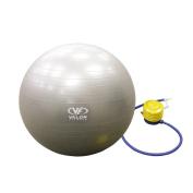 Valour Fitness EJ-6 Anti Burst Gym Exercise Ball