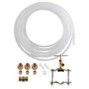 LDR 509 5100 Ice Maker Installation Kit