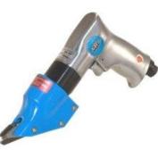 (Price/EACH)THE KETT P-540 Hd Pneumatic 14Gge Portable Power Shear
