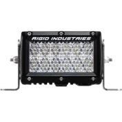 Rigid Industries 17351 E2-Series 10cm 60 Degree Diffused LED Light Bar