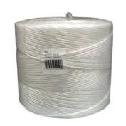 Dewitt 450 Tying Twine, White, 1.2m Length