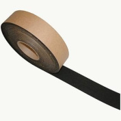 JVCC FELT-06 Polyester Felt Tape (1mm thick felt)