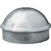Midwest Air Technologies : 5.1cm - 1cm Post Cap