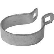 Midwest Air Technologies : 5.1cm - 1cm Brace Band