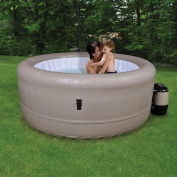 Simplicity 170cm Inflatable Spa