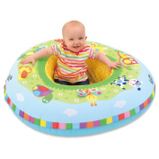 Galt Toys Two-in-One Playnest