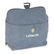 LittleLife Ranger Premium Accessory Pouch