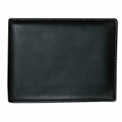 Dopp Men's Regatta Convertible Thinfold Bi-fold Wallet