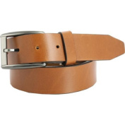 Men's Remo Tulliani Romeo Belt Tan