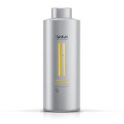 Kadus Visible Repair Shampoo 1L