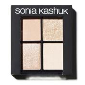 Sonia Kashuk Eye Shadow Quads