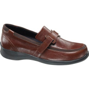 Women's Apex Evelyn Brown Leather