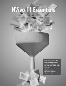 Nvivo 11 Essentials